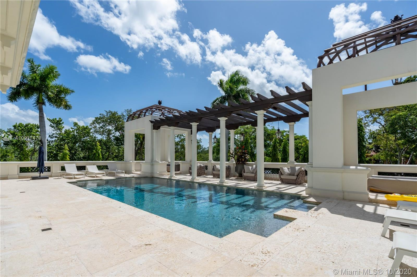 300 Costanera rd- coral-gables-fl-33143-a10917478-Pic16