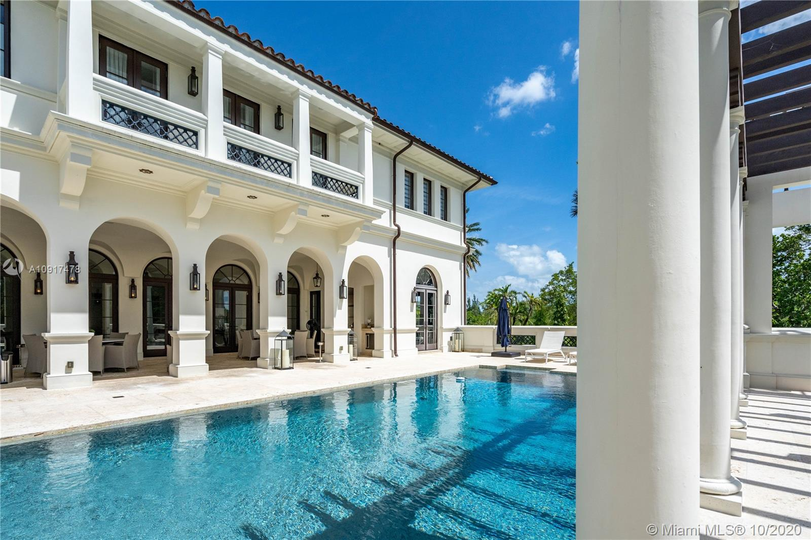 300 Costanera rd- coral-gables-fl-33143-a10917478-Pic17