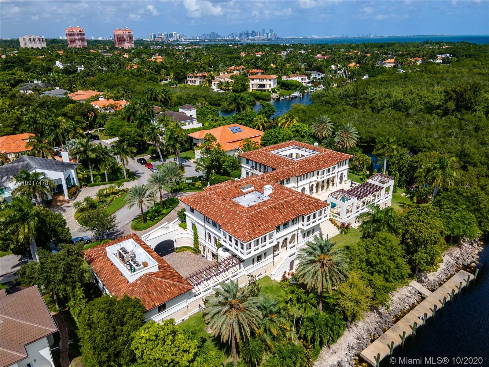 300 Costanera rd- coral-gables-fl-33143-a10917478-Pic02