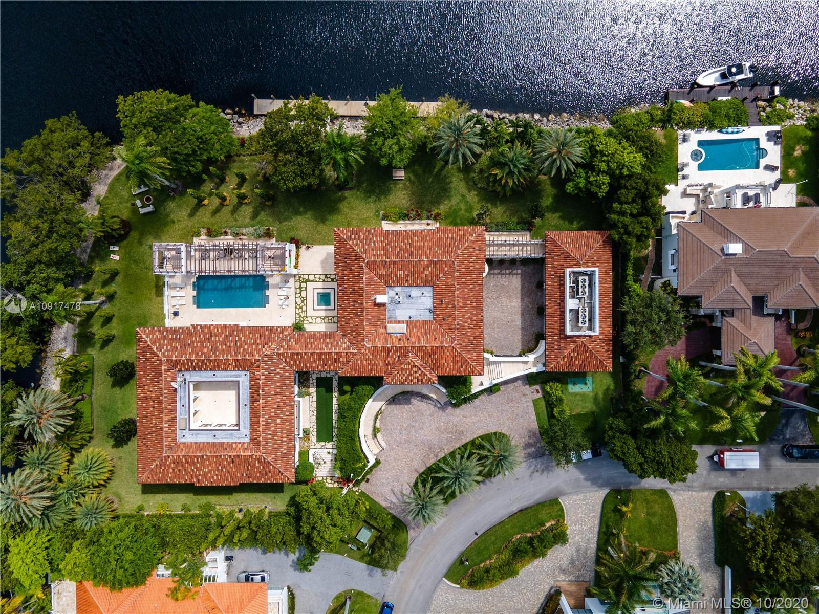300 Costanera rd- coral-gables-fl-33143-a10917478-Pic03