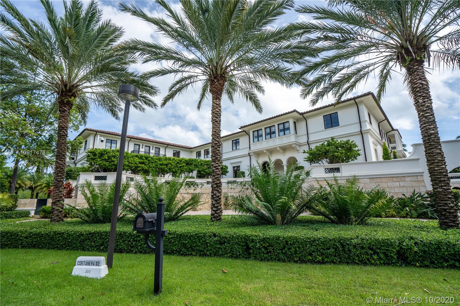 300 Costanera rd- coral-gables-fl-33143-a10917478-Pic04