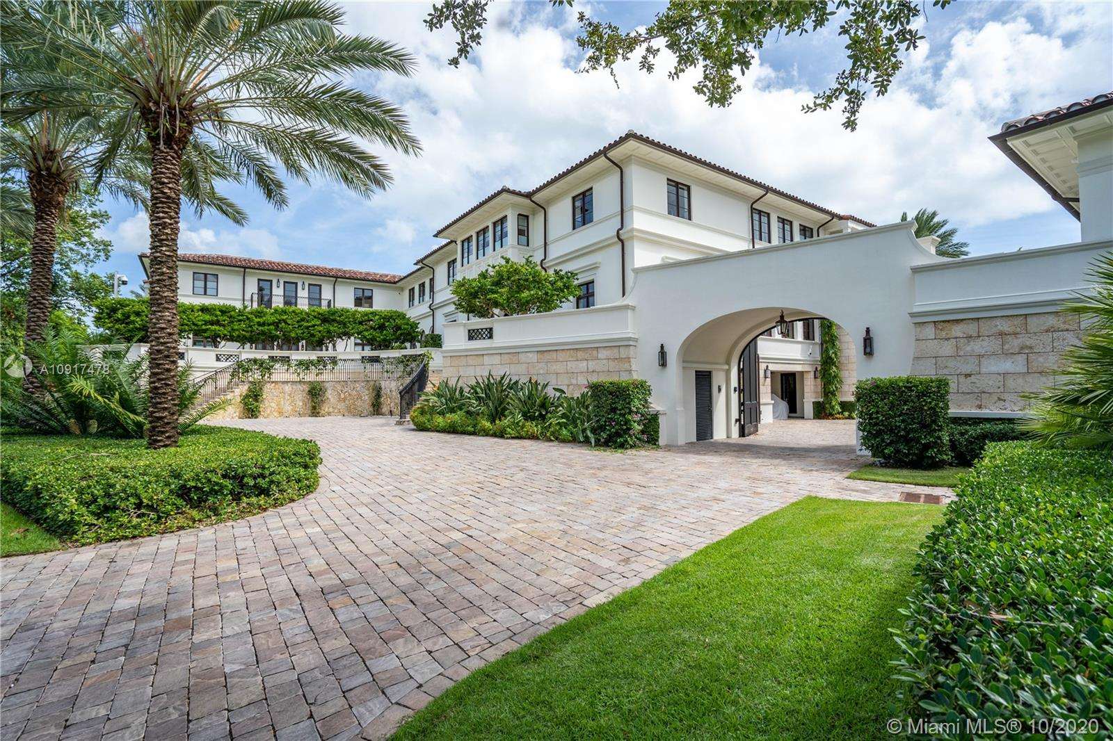 300 Costanera rd- coral-gables-fl-33143-a10917478-Pic05