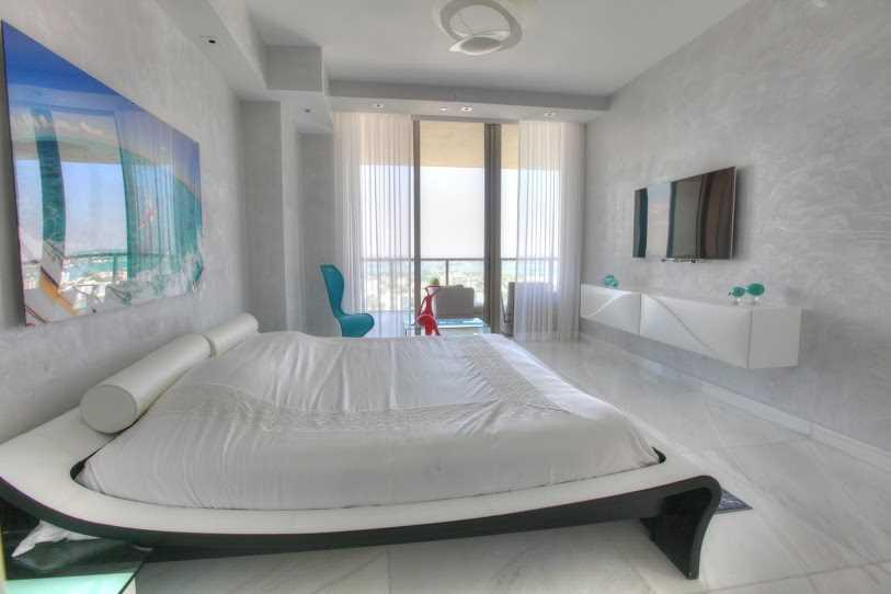 9701 Collins ave-2603S bal-harbour--fl-33154-a2172178-Pic10