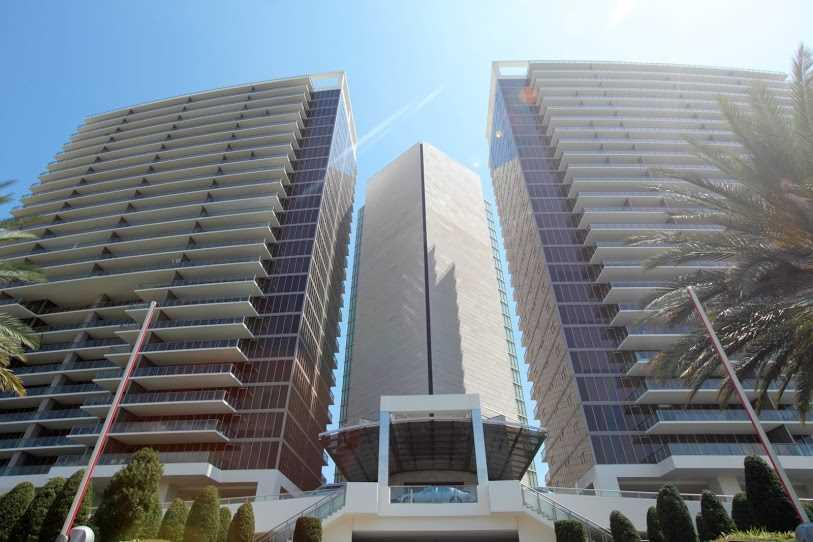 9701 Collins ave-2603S bal-harbour--fl-33154-a2172178-Pic11