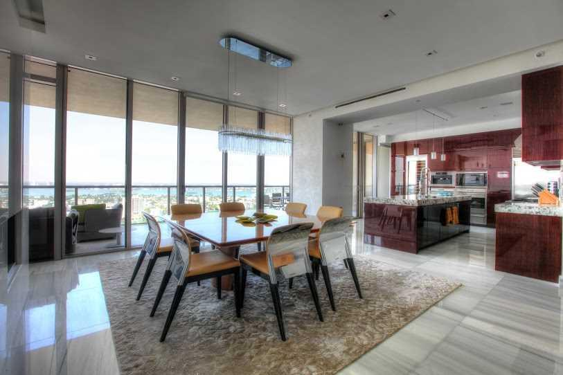 9701 Collins ave-2603S bal-harbour--fl-33154-a2172178-Pic04