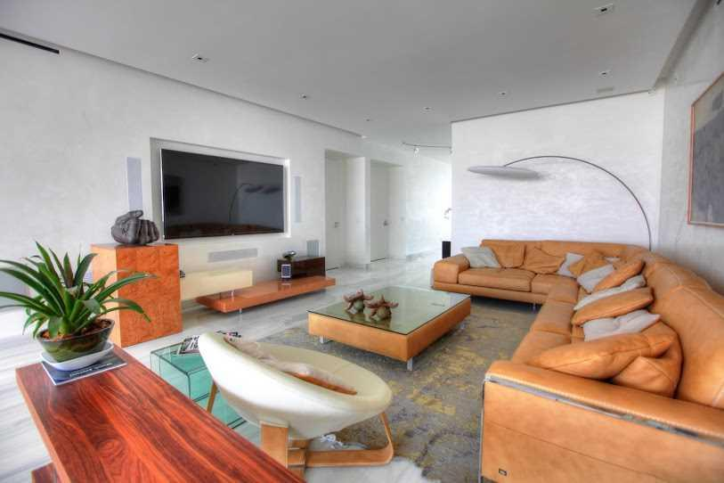 9701 Collins ave-2603S bal-harbour--fl-33154-a2172178-Pic05