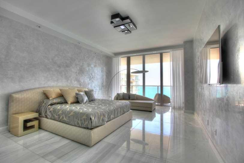 9701 Collins ave-2603S bal-harbour--fl-33154-a2172178-Pic07