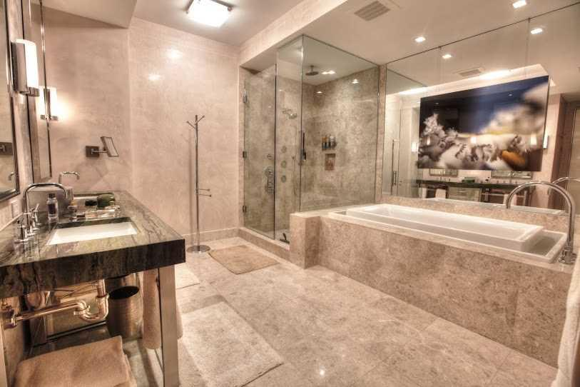 9701 Collins ave-2603S bal-harbour--fl-33154-a2172178-Pic09