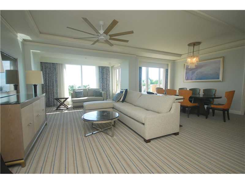 Grand Bay Resort Condo Hotel