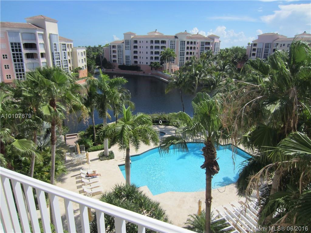 Ocean Resort Villa Two