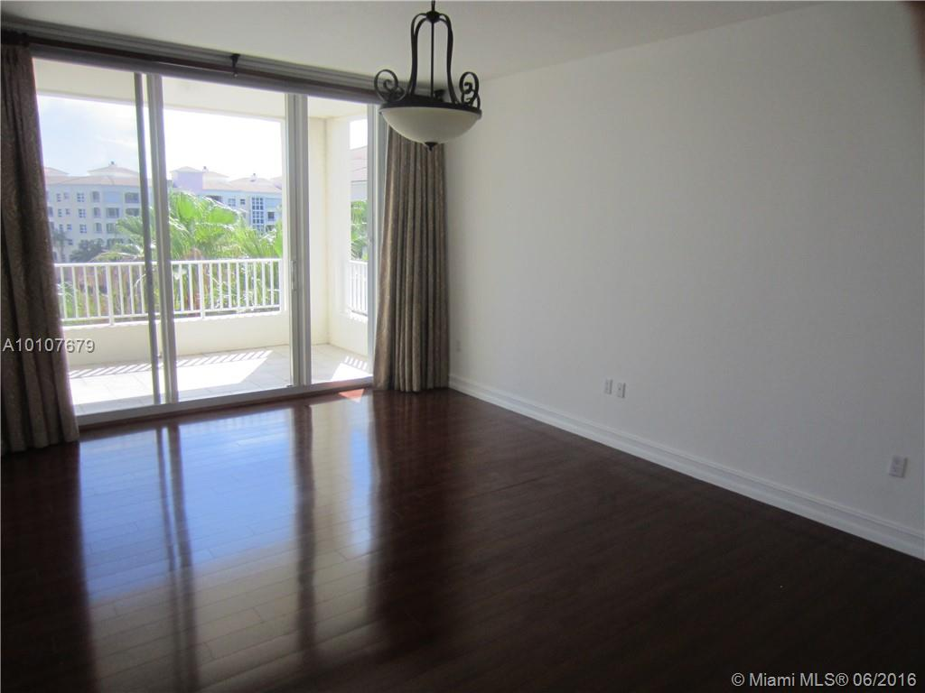 711 Crandon blvd-PH-1 key-biscayne--fl-33149-a10107679-Pic10