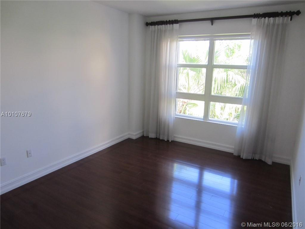 711 Crandon blvd-PH-1 key-biscayne--fl-33149-a10107679-Pic15