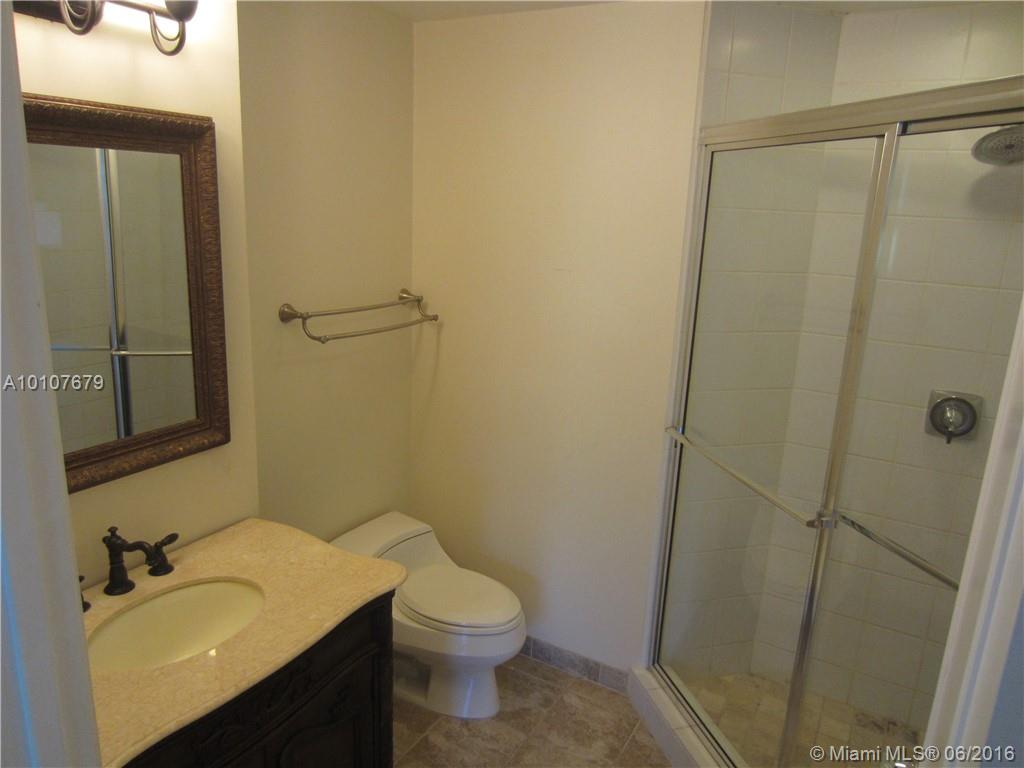 711 Crandon blvd-PH-1 key-biscayne--fl-33149-a10107679-Pic16