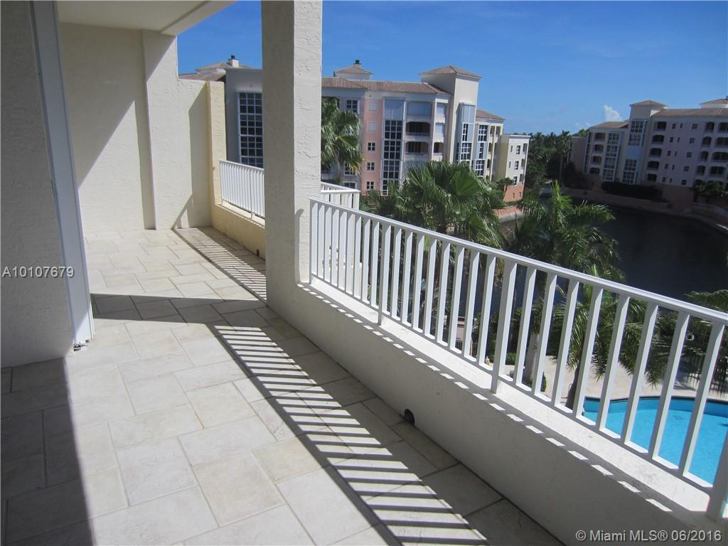 711 Crandon blvd-PH-1 key-biscayne--fl-33149-a10107679-Pic18
