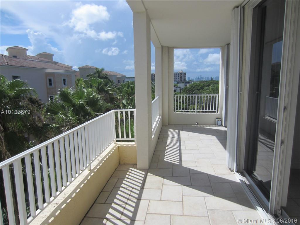 711 Crandon blvd-PH-1 key-biscayne--fl-33149-a10107679-Pic19