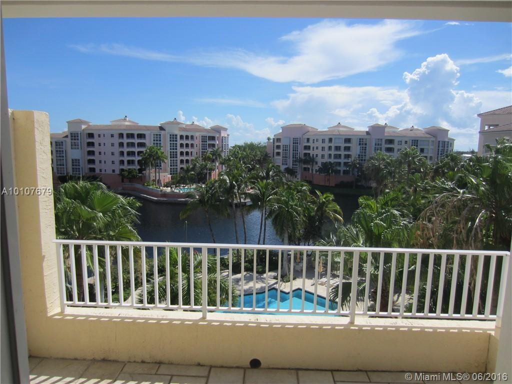 711 Crandon blvd-PH-1 key-biscayne--fl-33149-a10107679-Pic03
