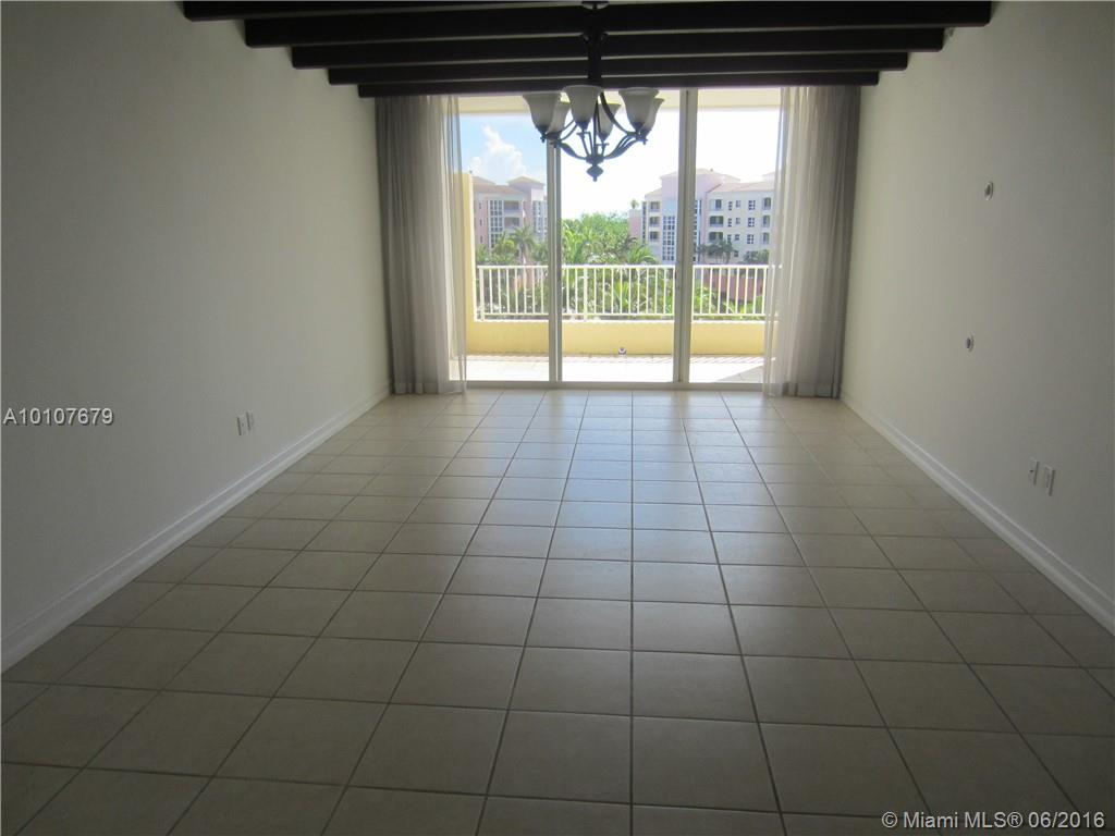 711 Crandon blvd-PH-1 key-biscayne--fl-33149-a10107679-Pic04