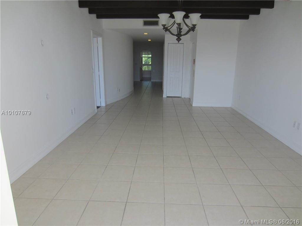 711 Crandon blvd-PH-1 key-biscayne--fl-33149-a10107679-Pic05