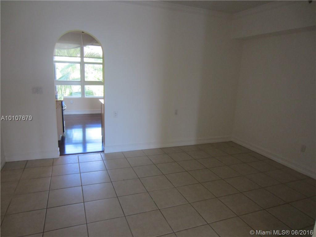 711 Crandon blvd-PH-1 key-biscayne--fl-33149-a10107679-Pic06