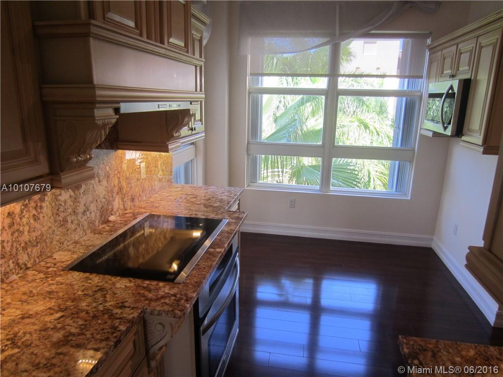 711 Crandon blvd-PH-1 key-biscayne--fl-33149-a10107679-Pic07