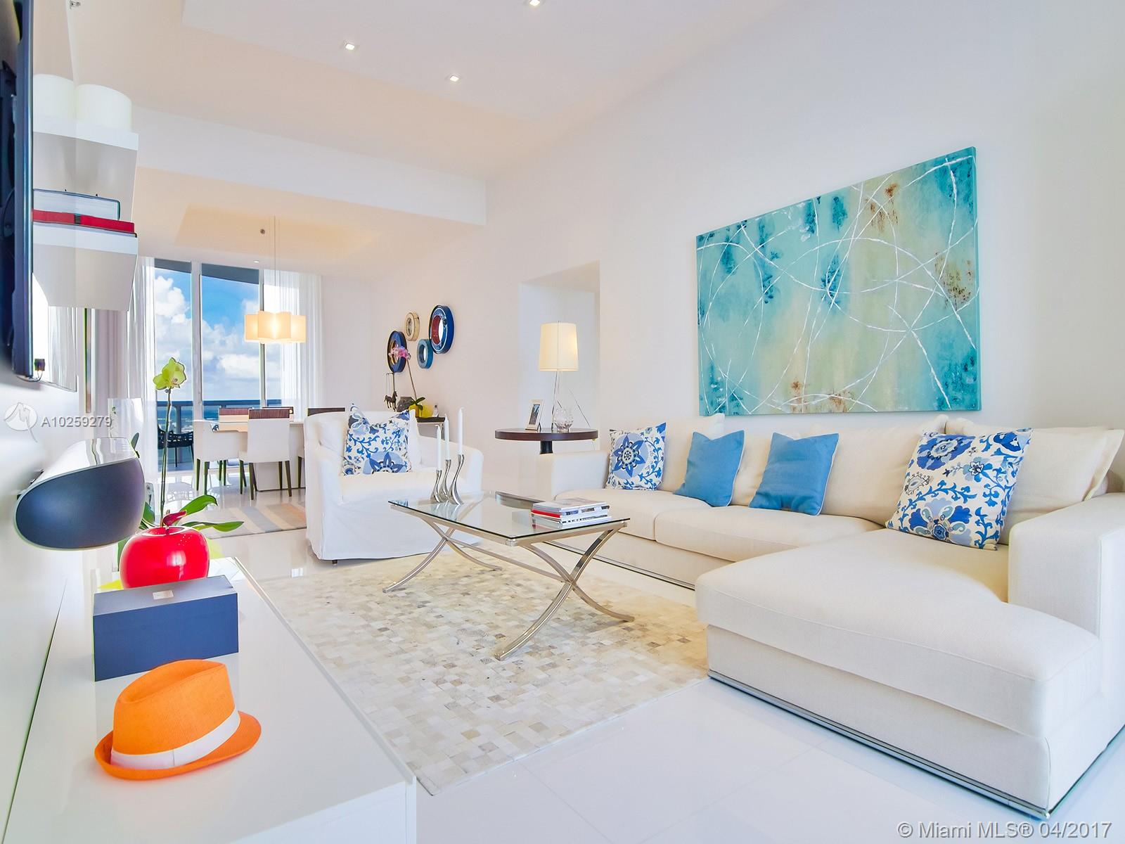 15811 Collins ave-3804 sunny-isles-beach--fl-33160-a10259279-Pic10