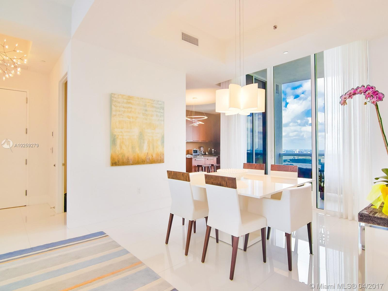 15811 Collins ave-3804 sunny-isles-beach--fl-33160-a10259279-Pic11