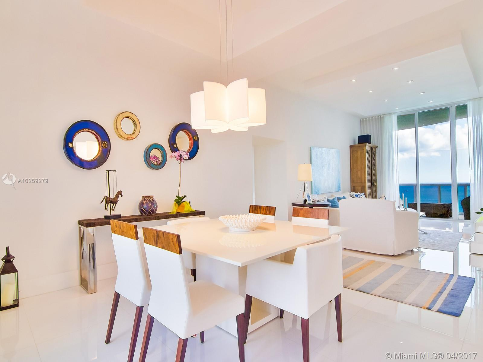 15811 Collins ave-3804 sunny-isles-beach--fl-33160-a10259279-Pic12