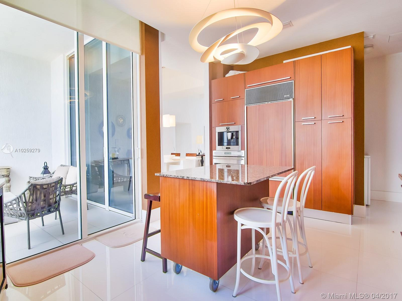 15811 Collins ave-3804 sunny-isles-beach--fl-33160-a10259279-Pic13