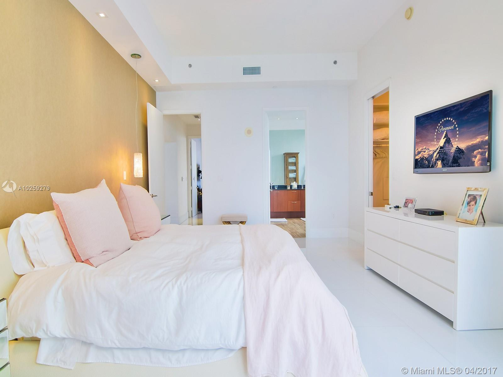 15811 Collins ave-3804 sunny-isles-beach--fl-33160-a10259279-Pic14