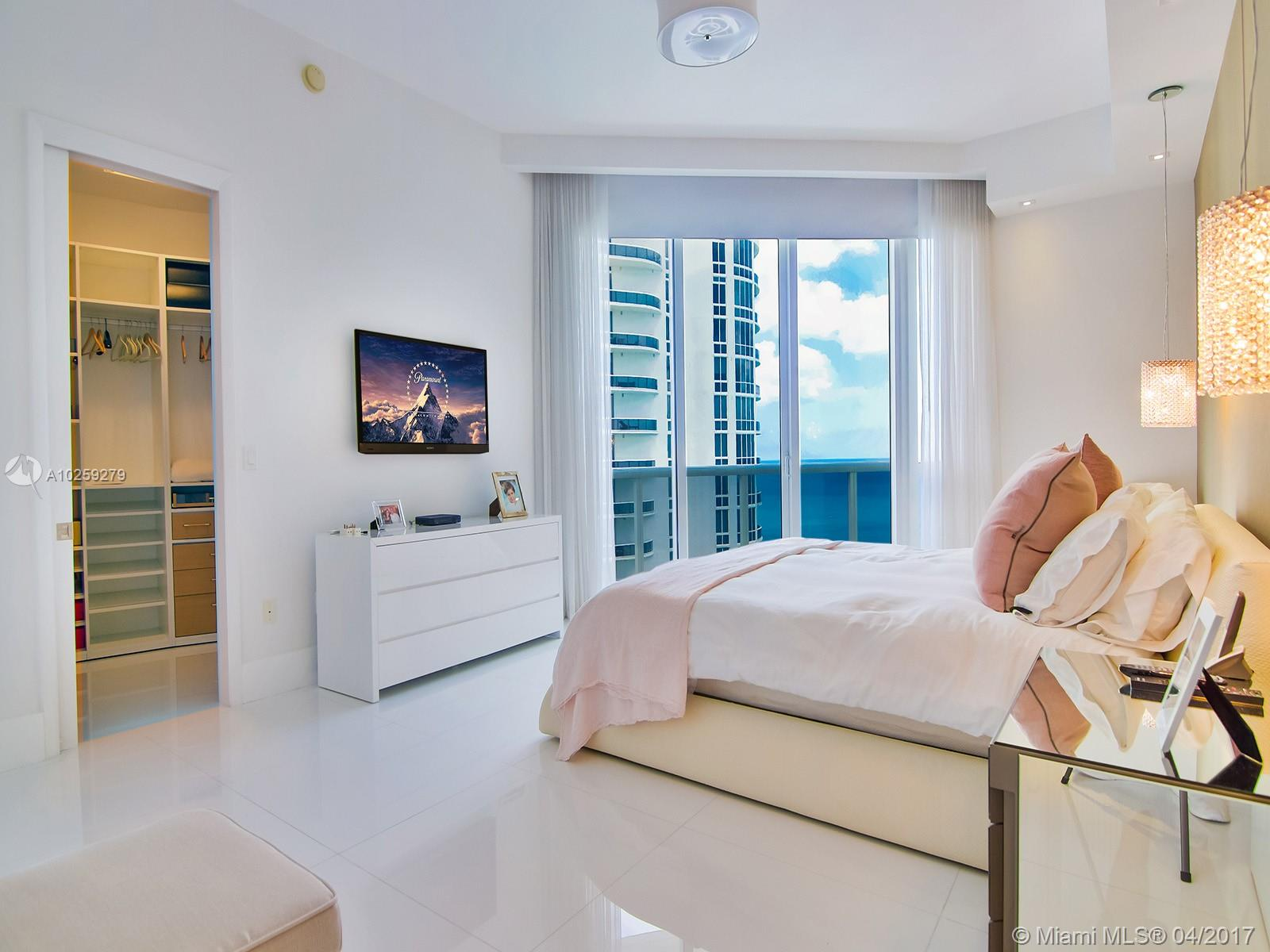 15811 Collins ave-3804 sunny-isles-beach--fl-33160-a10259279-Pic15