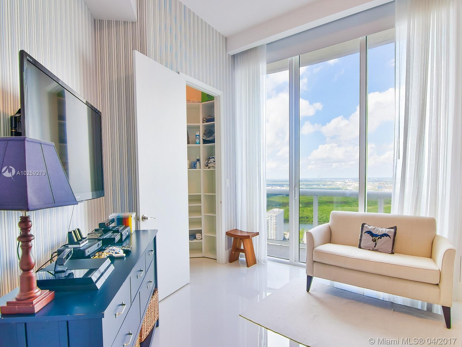 15811 Collins ave-3804 sunny-isles-beach--fl-33160-a10259279-Pic18