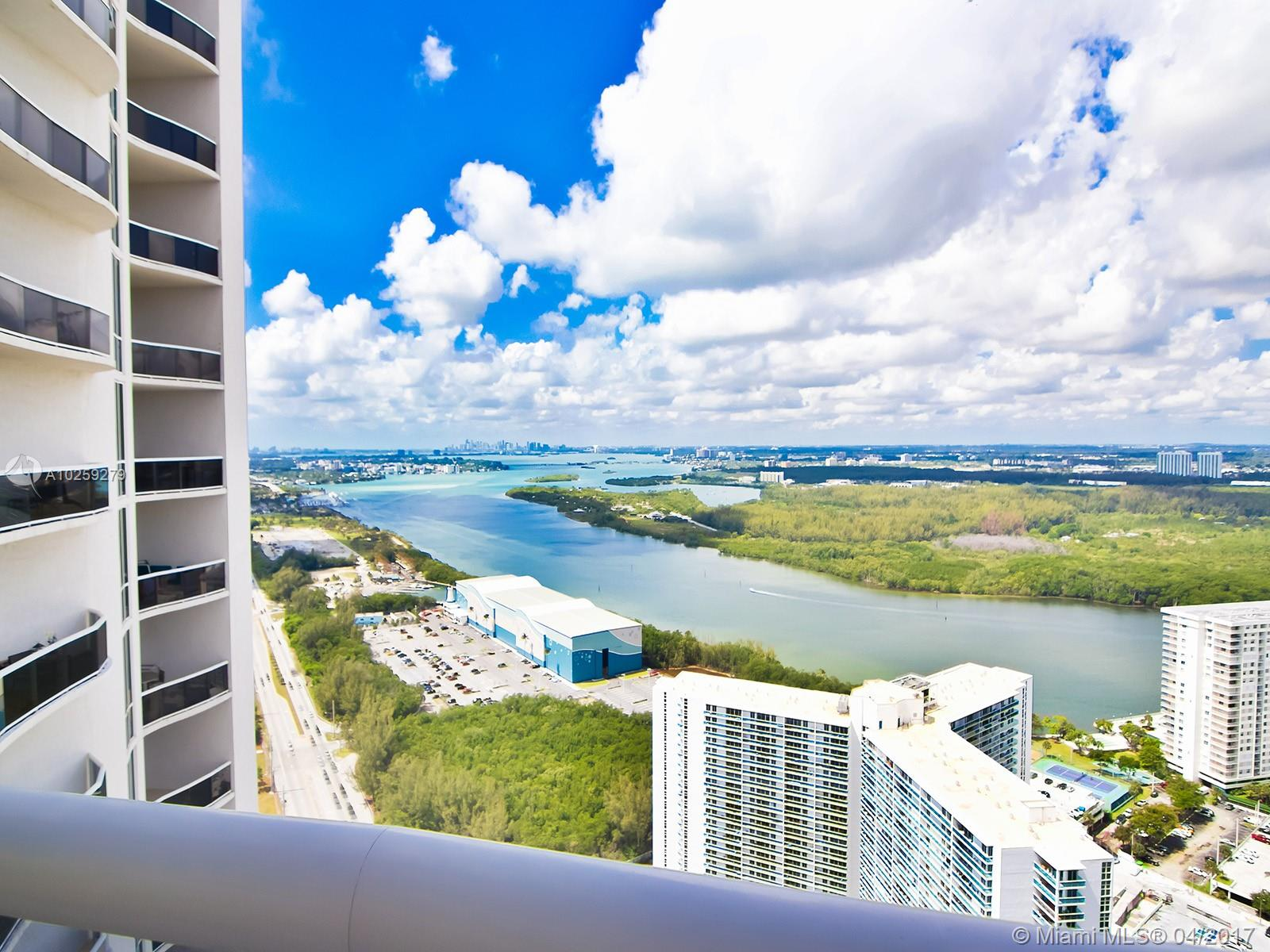 15811 Collins ave-3804 sunny-isles-beach--fl-33160-a10259279-Pic20