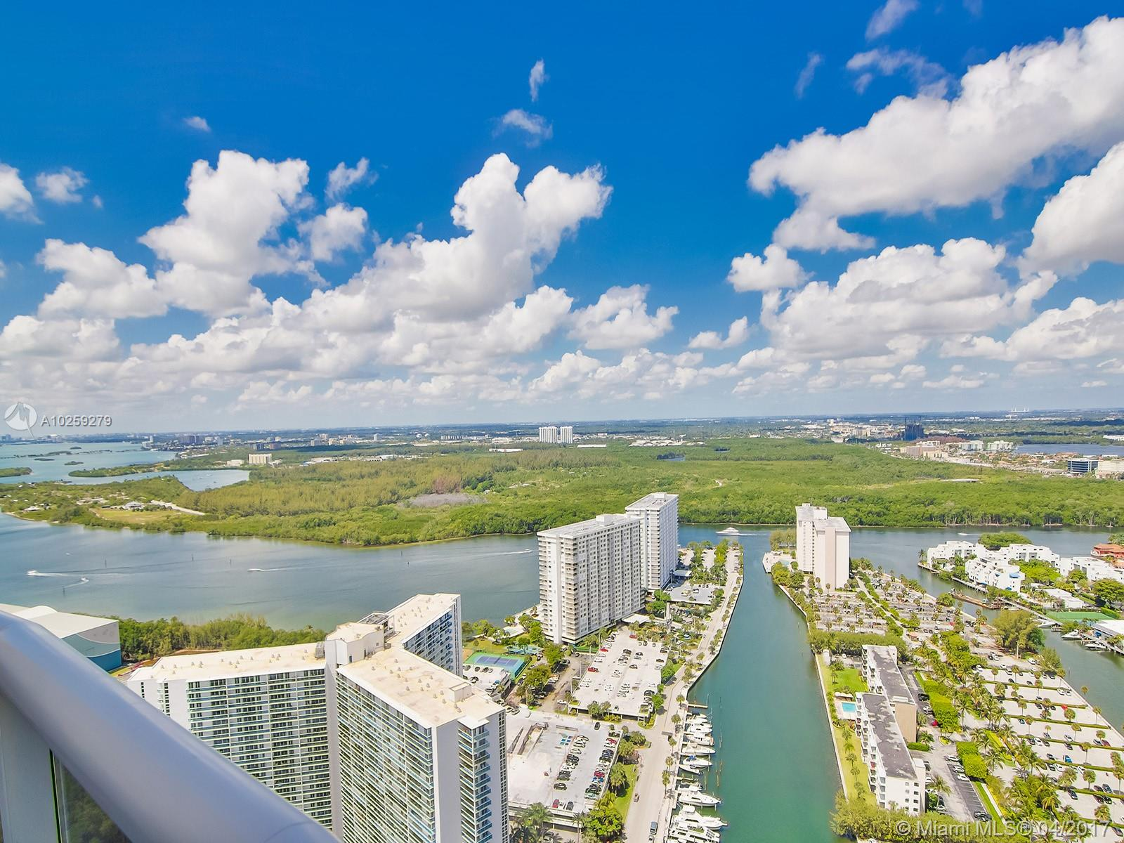 15811 Collins ave-3804 sunny-isles-beach--fl-33160-a10259279-Pic21