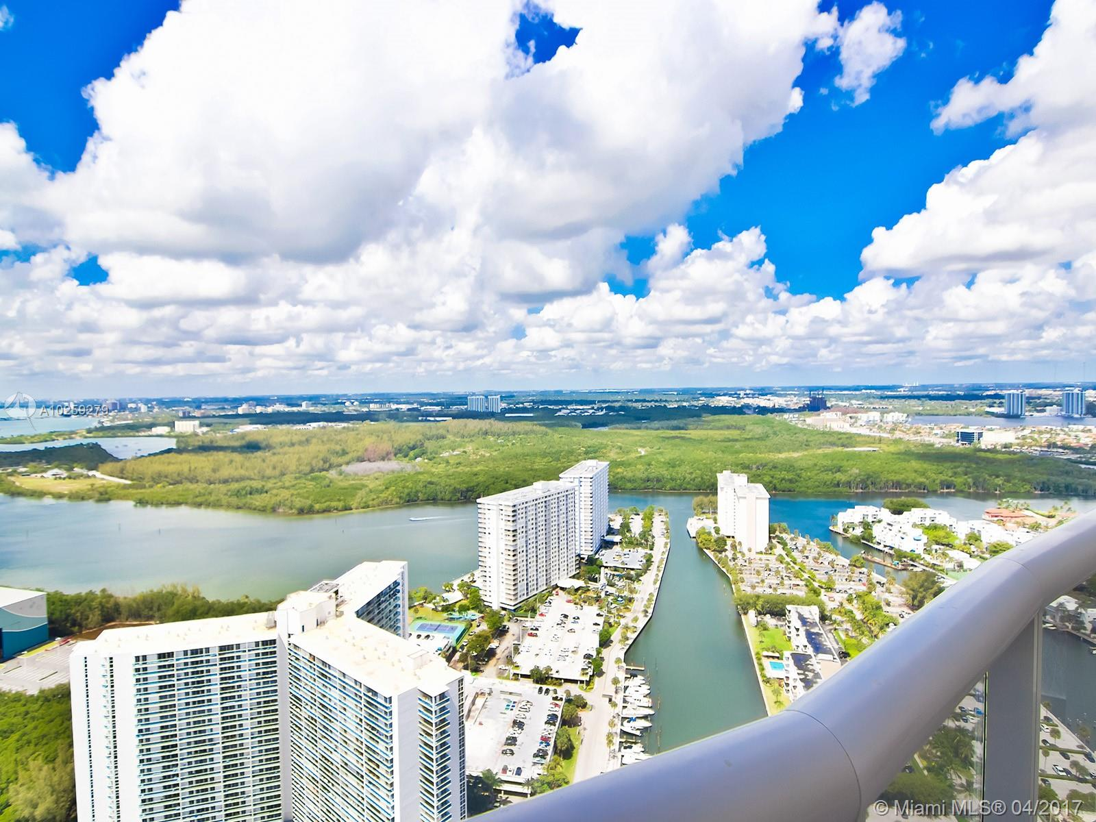 15811 Collins ave-3804 sunny-isles-beach--fl-33160-a10259279-Pic22