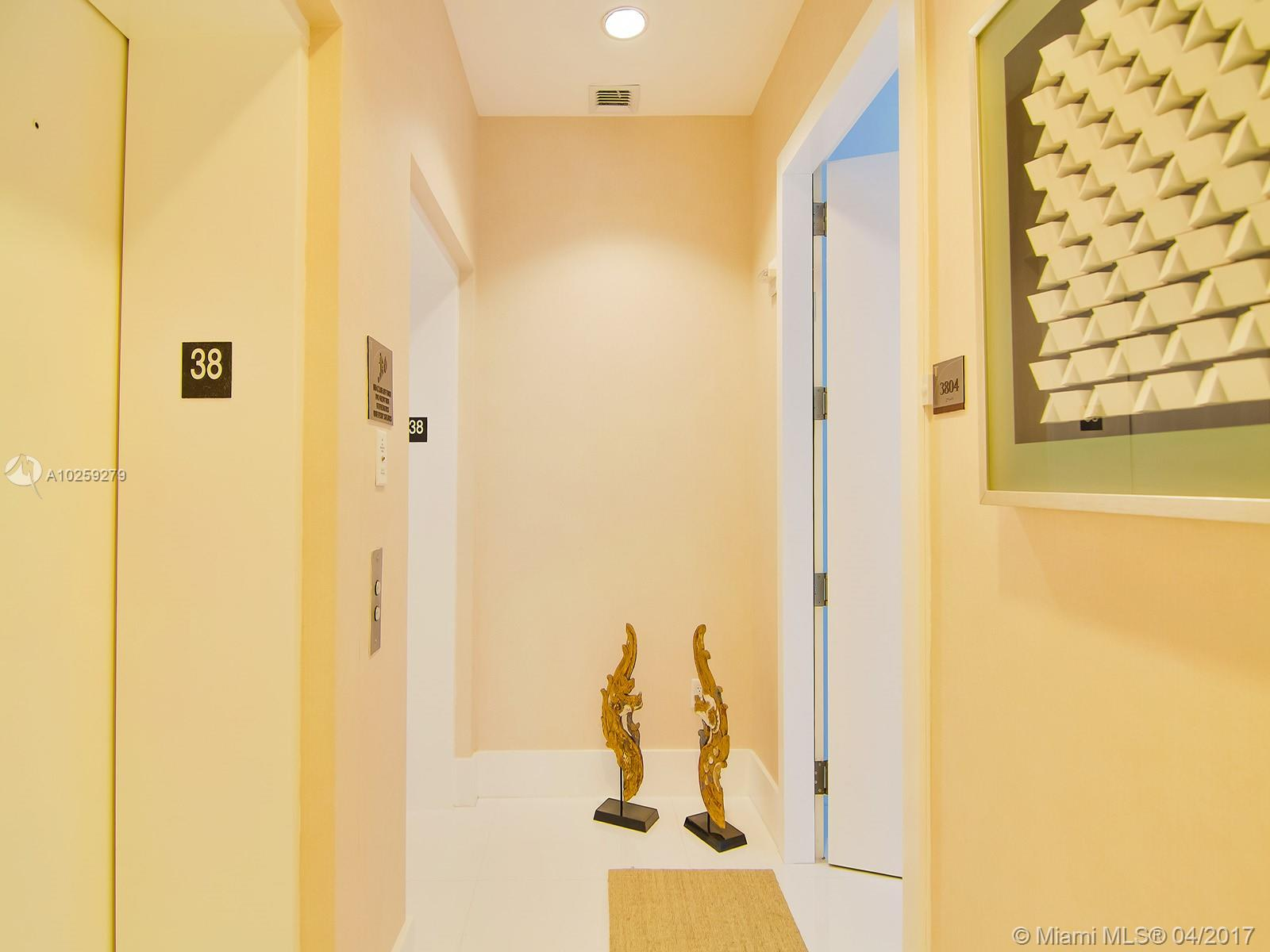 15811 Collins ave-3804 sunny-isles-beach--fl-33160-a10259279-Pic23