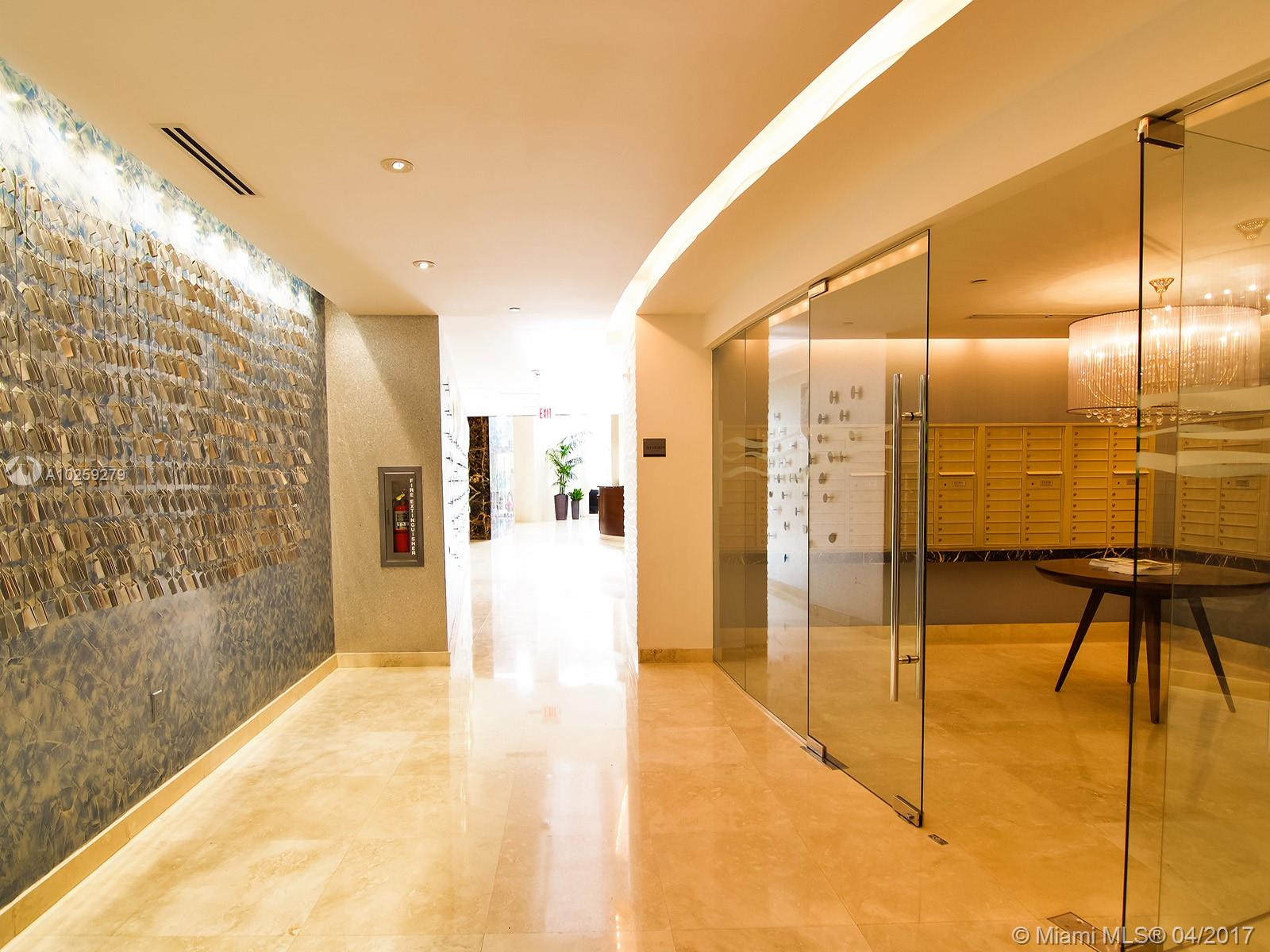 15811 Collins ave-3804 sunny-isles-beach--fl-33160-a10259279-Pic24