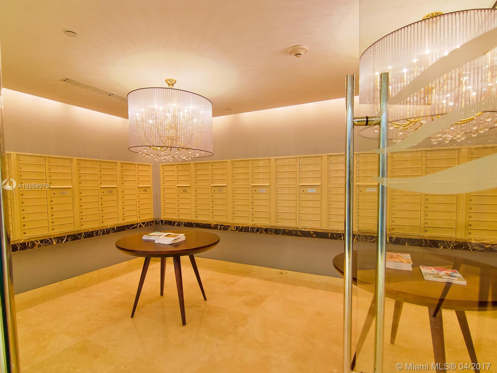 15811 Collins ave-3804 sunny-isles-beach--fl-33160-a10259279-Pic25