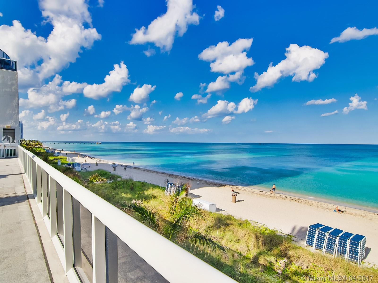 15811 Collins ave-3804 sunny-isles-beach--fl-33160-a10259279-Pic28