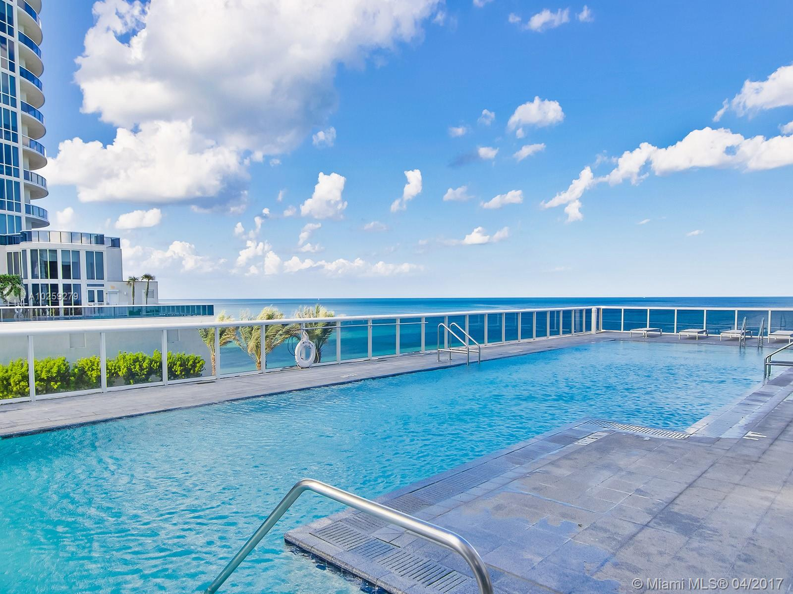 15811 Collins ave-3804 sunny-isles-beach--fl-33160-a10259279-Pic29