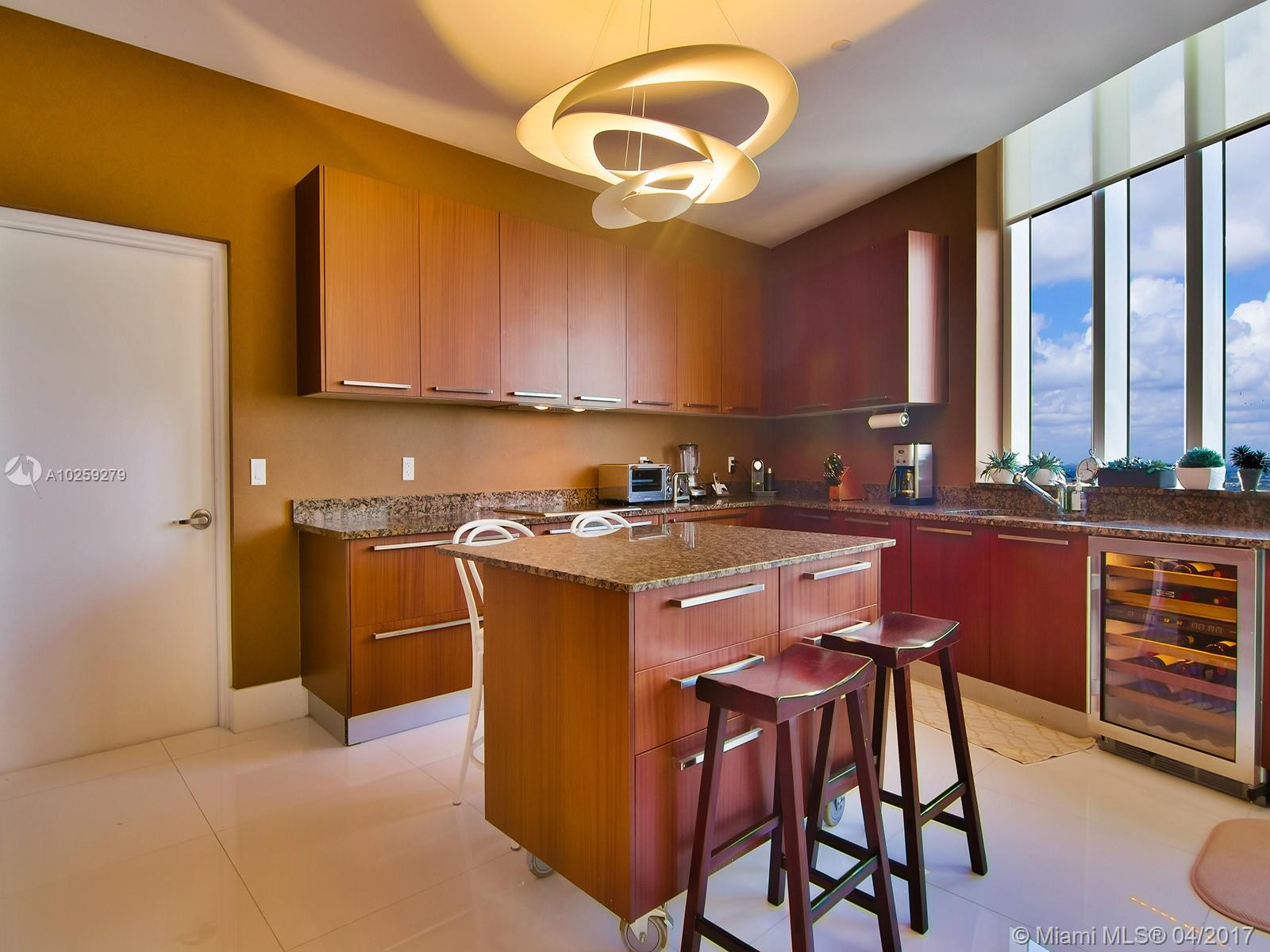 15811 Collins ave-3804 sunny-isles-beach--fl-33160-a10259279-Pic03