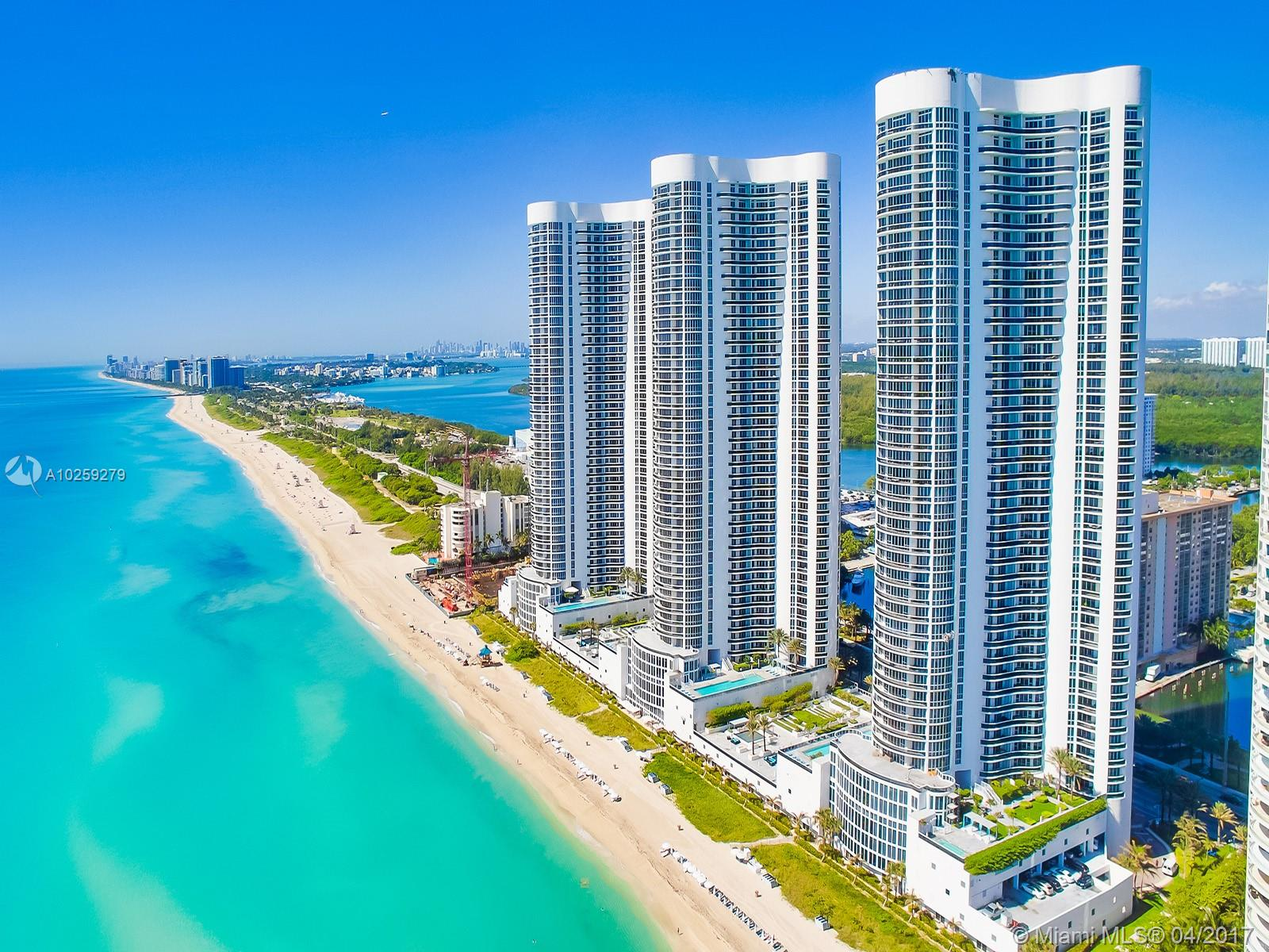 15811 Collins ave-3804 sunny-isles-beach--fl-33160-a10259279-Pic31