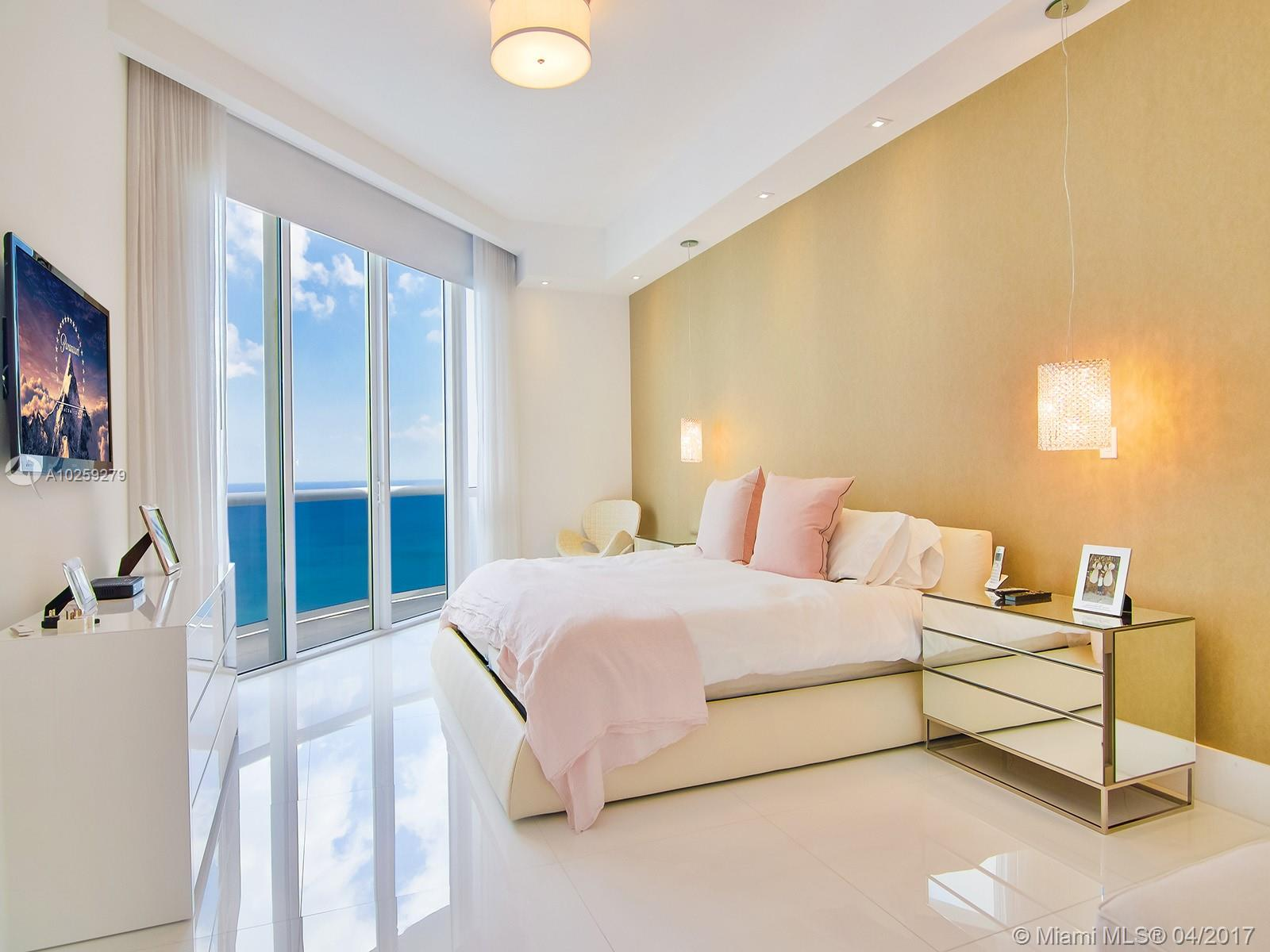 15811 Collins ave-3804 sunny-isles-beach--fl-33160-a10259279-Pic04