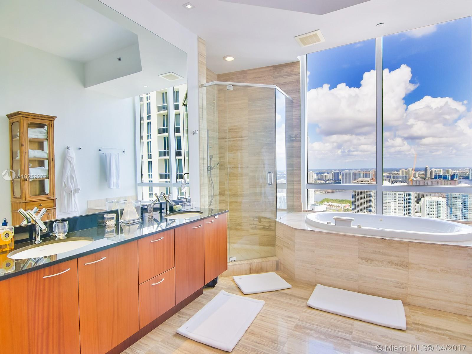 15811 Collins ave-3804 sunny-isles-beach--fl-33160-a10259279-Pic05