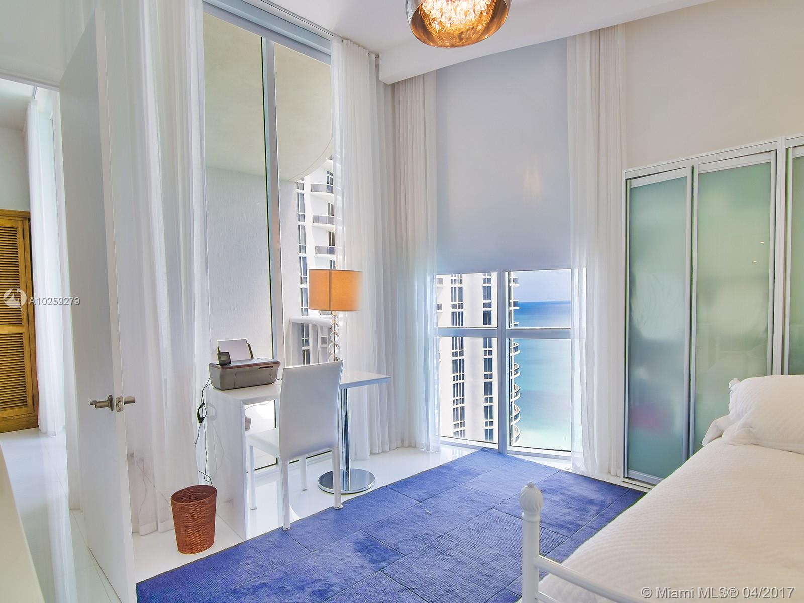 15811 Collins ave-3804 sunny-isles-beach--fl-33160-a10259279-Pic06