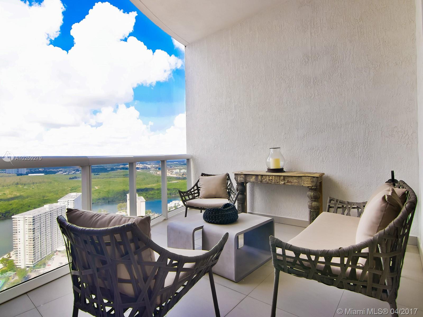 15811 Collins ave-3804 sunny-isles-beach--fl-33160-a10259279-Pic07