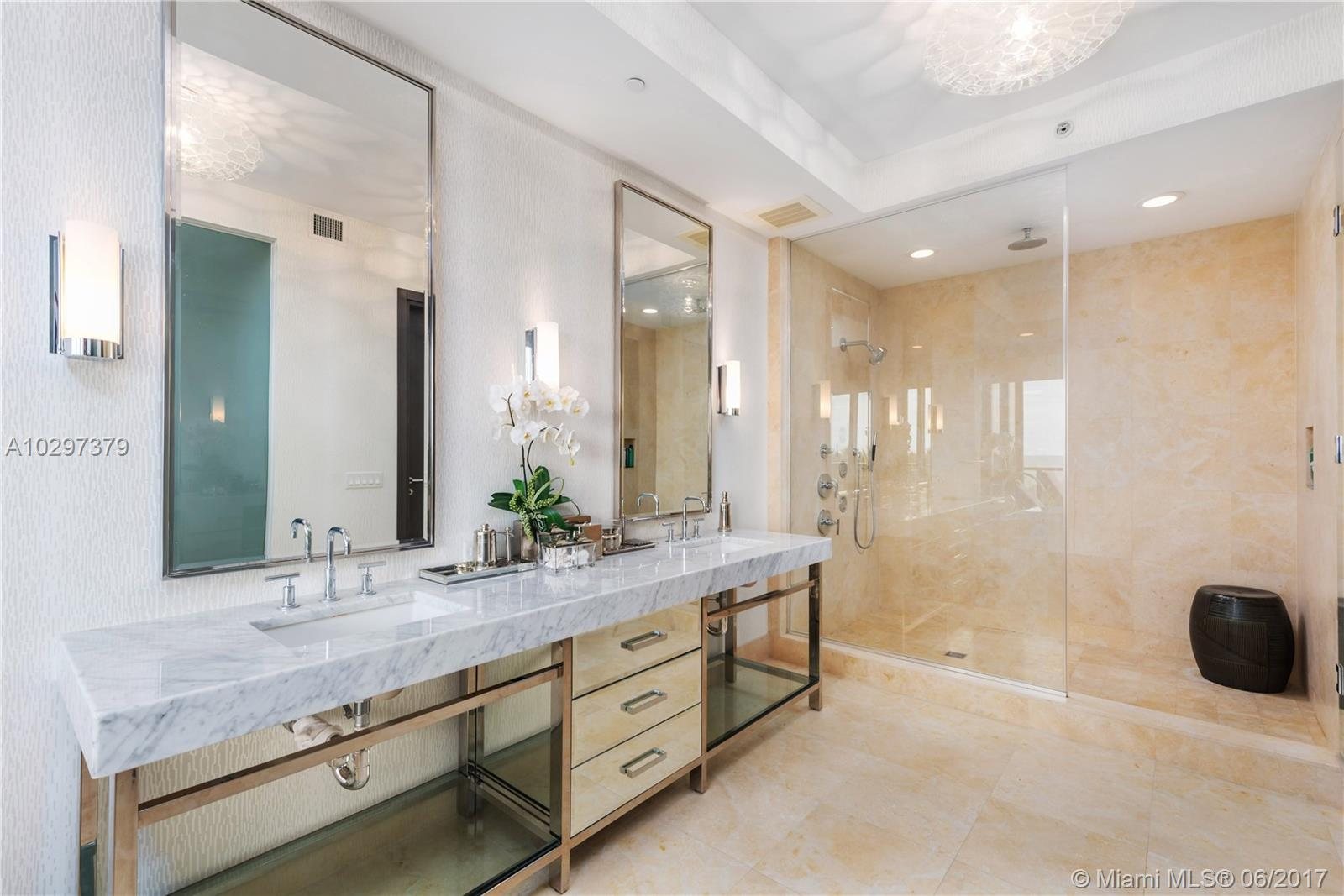 9705 Collins ave-501N bal-harbour--fl-33154-a10297379-Pic11