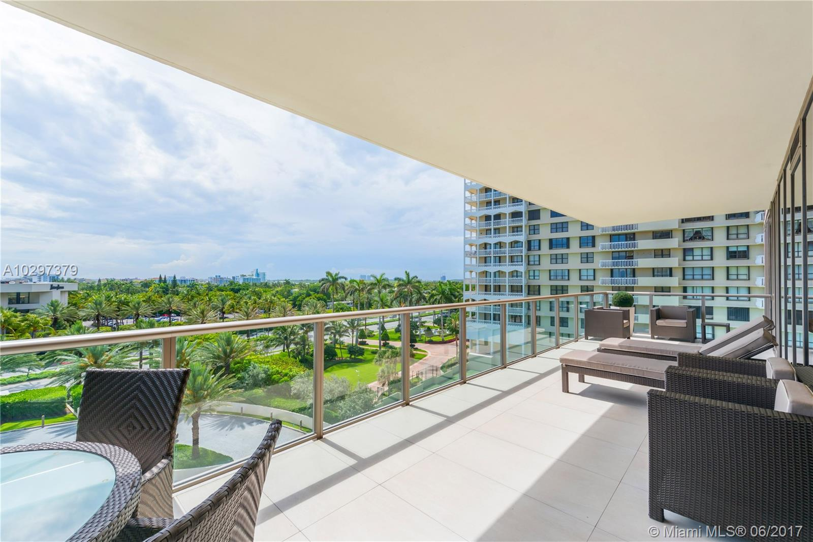 9705 Collins ave-501N bal-harbour--fl-33154-a10297379-Pic16