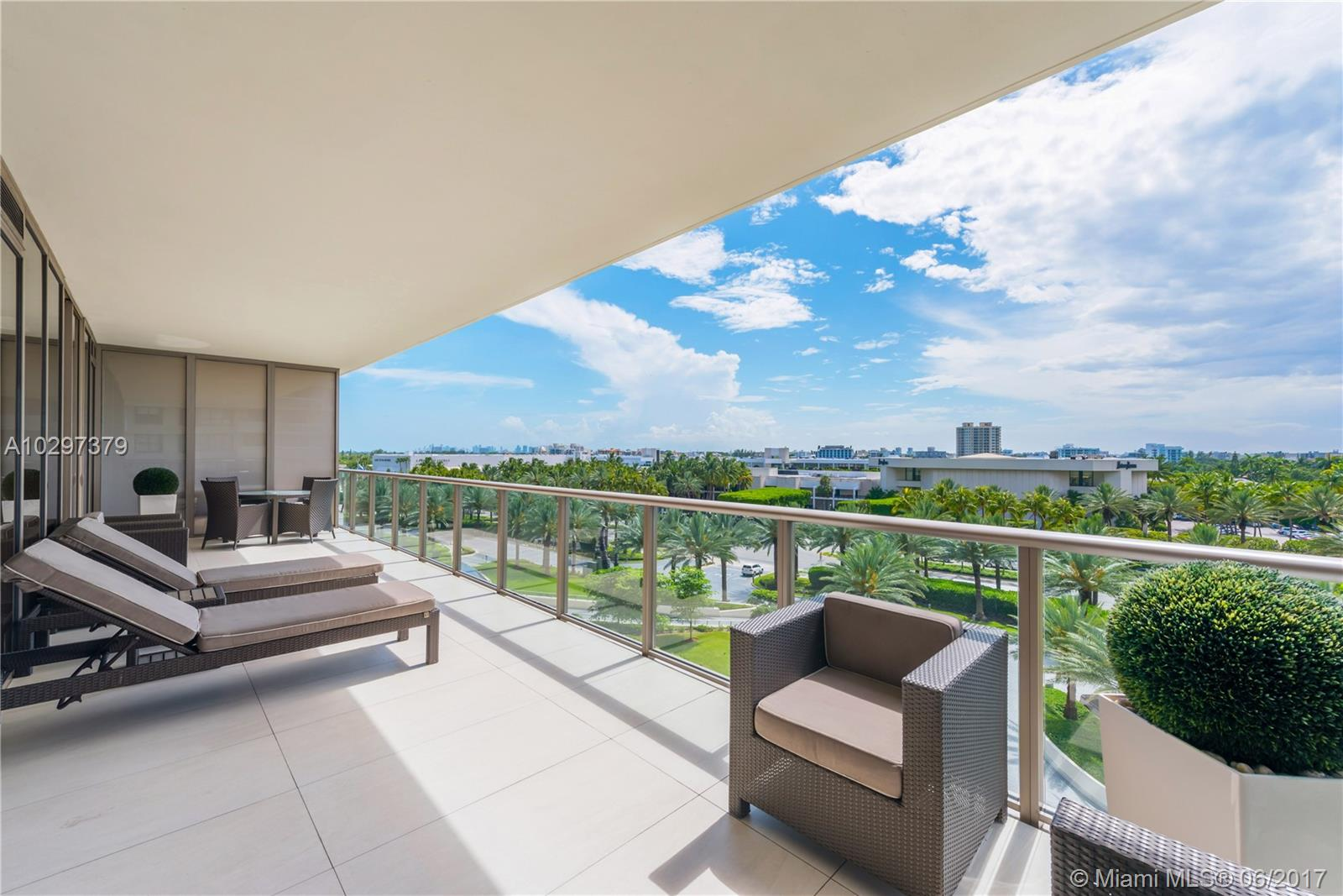 9705 Collins ave-501N bal-harbour--fl-33154-a10297379-Pic17