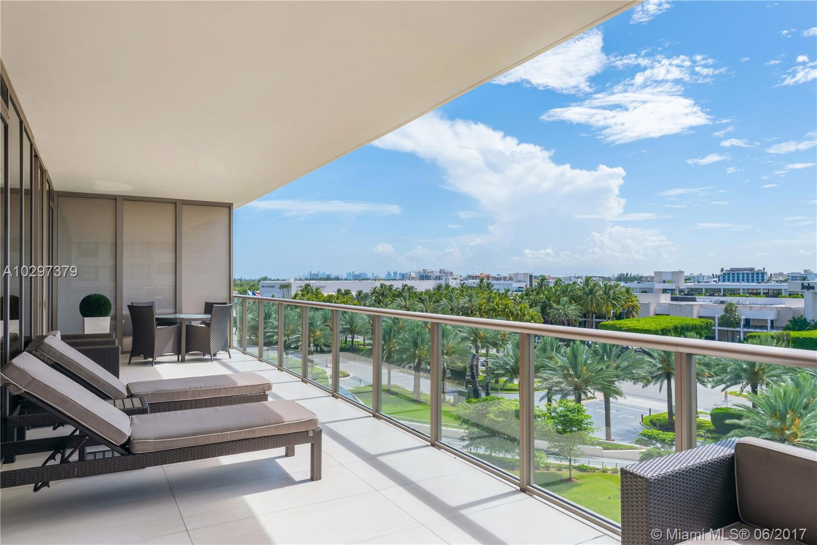 9705 Collins ave-501N bal-harbour--fl-33154-a10297379-Pic18