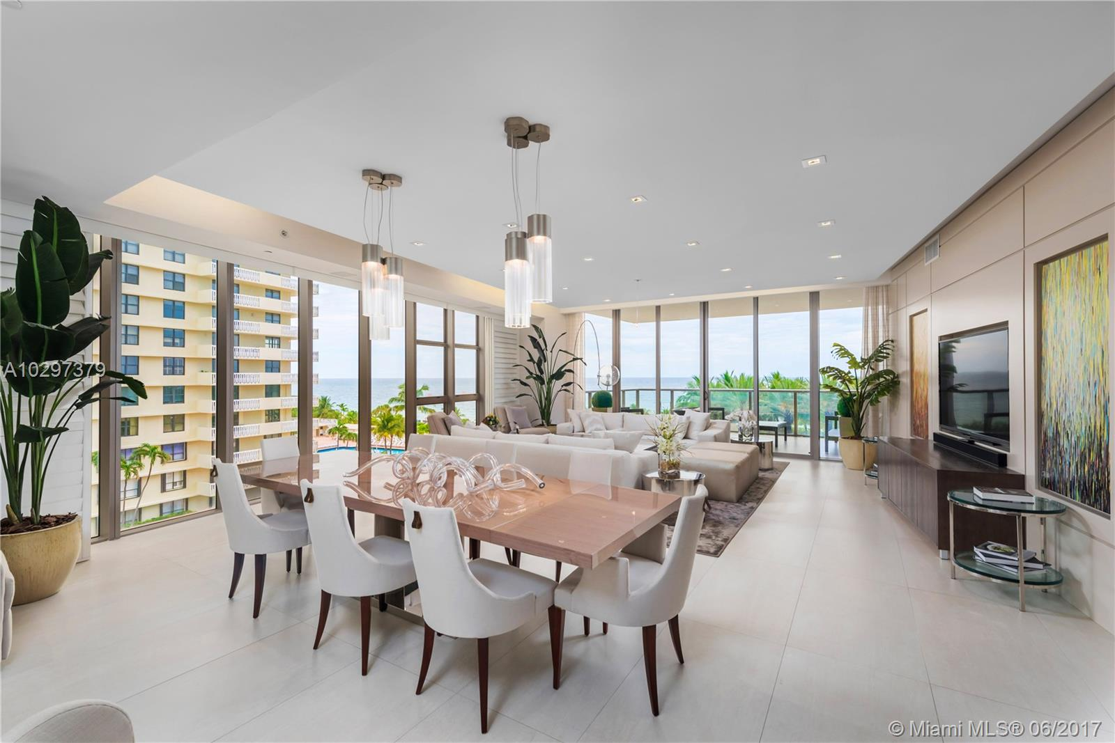 9705 Collins ave-501N bal-harbour--fl-33154-a10297379-Pic02